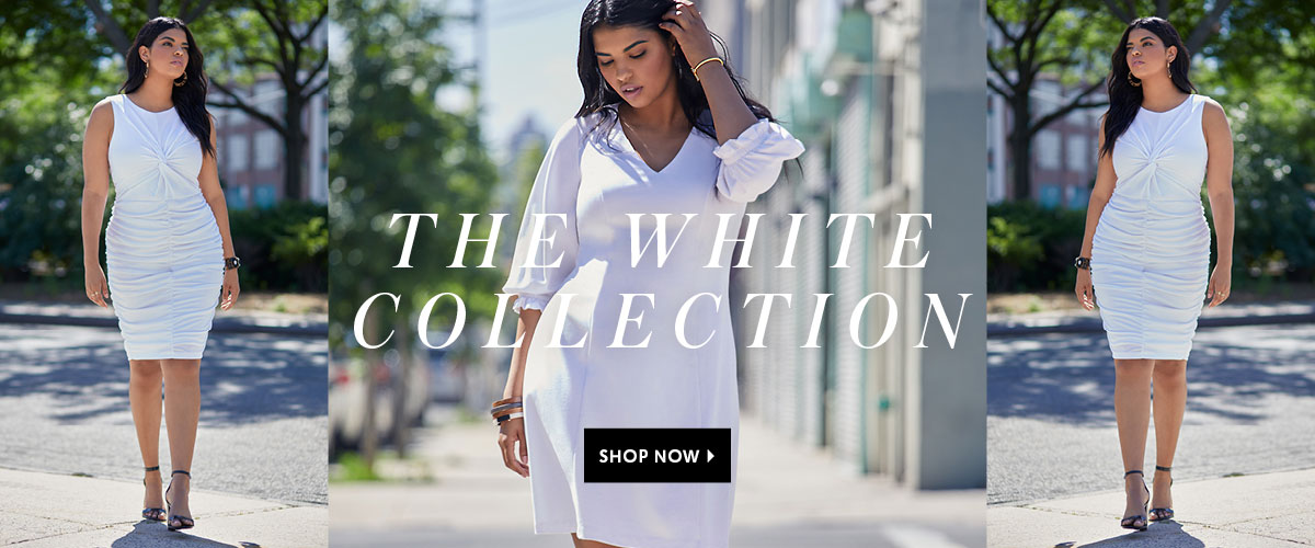 White Collection