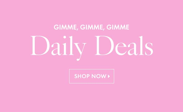 Shop Daily Deal