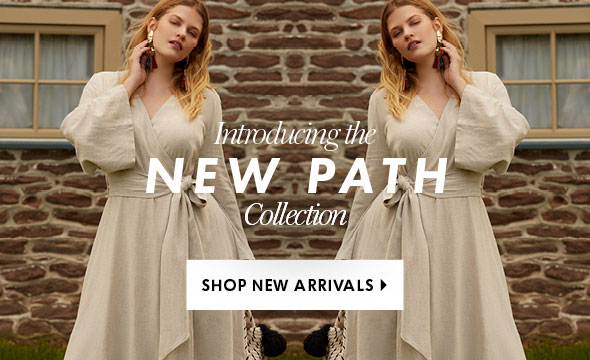 New Path Arrivals