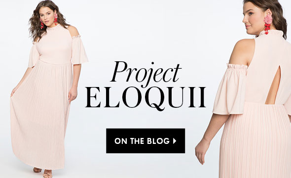Read about project Eloquii