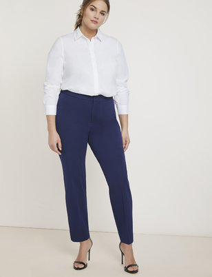 Premier Bi-Stretch Work Pant
