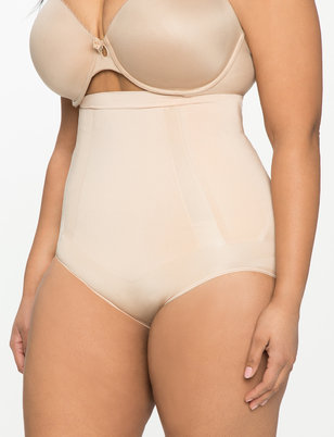SPANX OnCore High-Waisted Brief