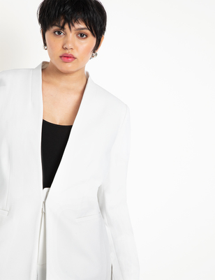 Plus Size Work Clothes: Office Styles | ELOQUII