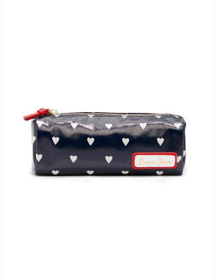 Draper James Love Row Pencil Case
