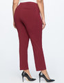 9-to-5 Stretch Work Pant Cabernet
