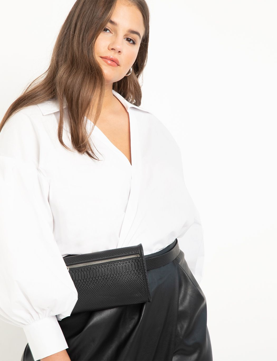 The Tasha Belt Bag