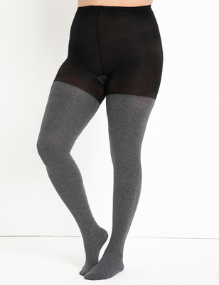 Premium Opaque Tights
