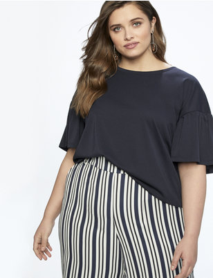 9cb39377eb1be Plus Size Clothing  All Sale Items