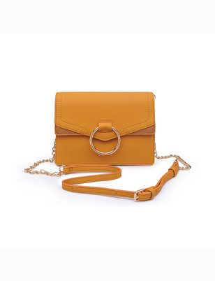 Clutch Shoulder Bag