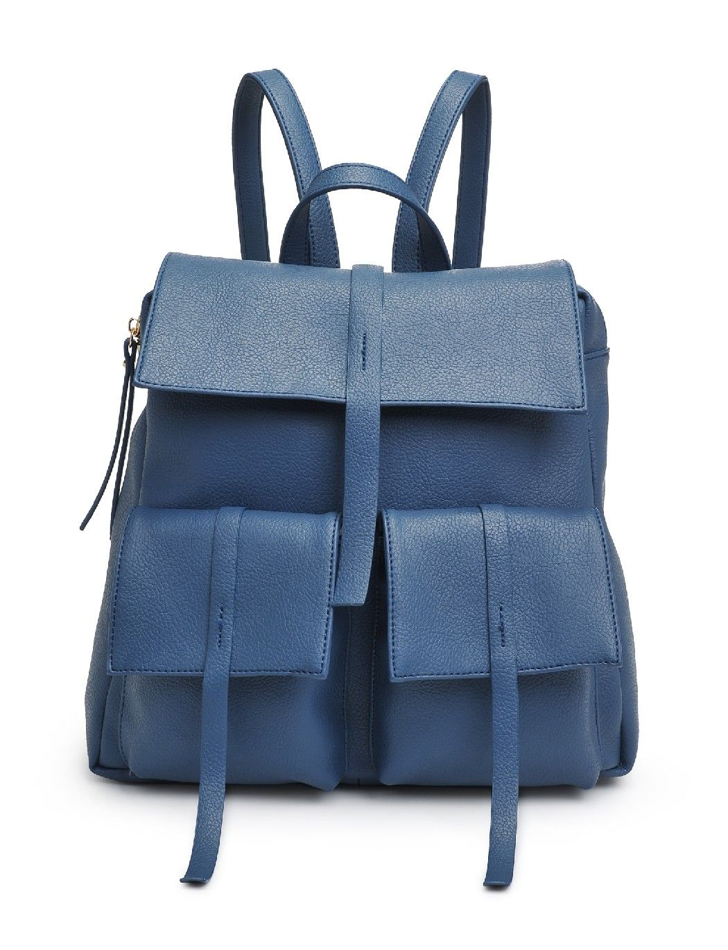 Utility Backpack - Extended Length