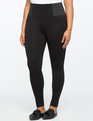 Miracle Flawless Leggings Black
