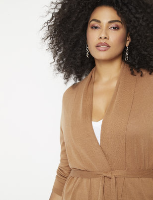 2595f1a1a6eabf On Sale: Plus Size Tops: Shirts & Blouses | ELOQUII