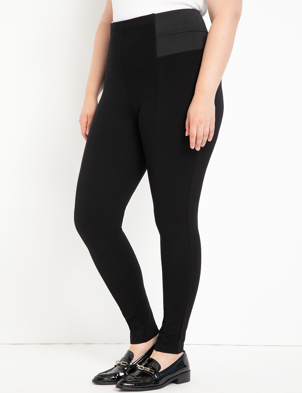 Miracle Flawless Legging