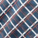 Power Plaid