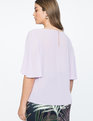 9-to-5 Layering Top SWEET LILY