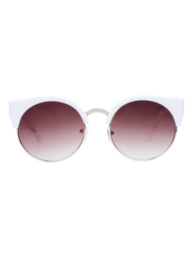 Cgid S Cat Eye Sunglasses