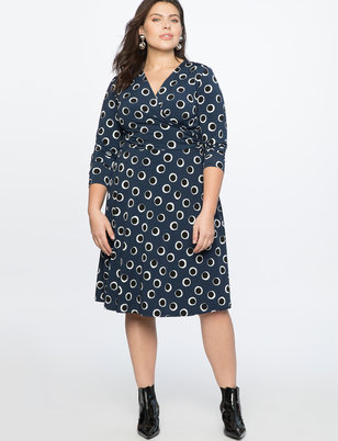 ccf90b8bc46e7 On Sale  Plus Size Dresses