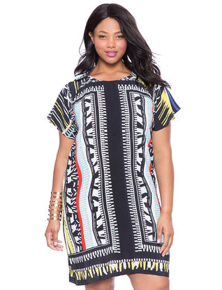 plus size tribal dress - best seller dress and gown review