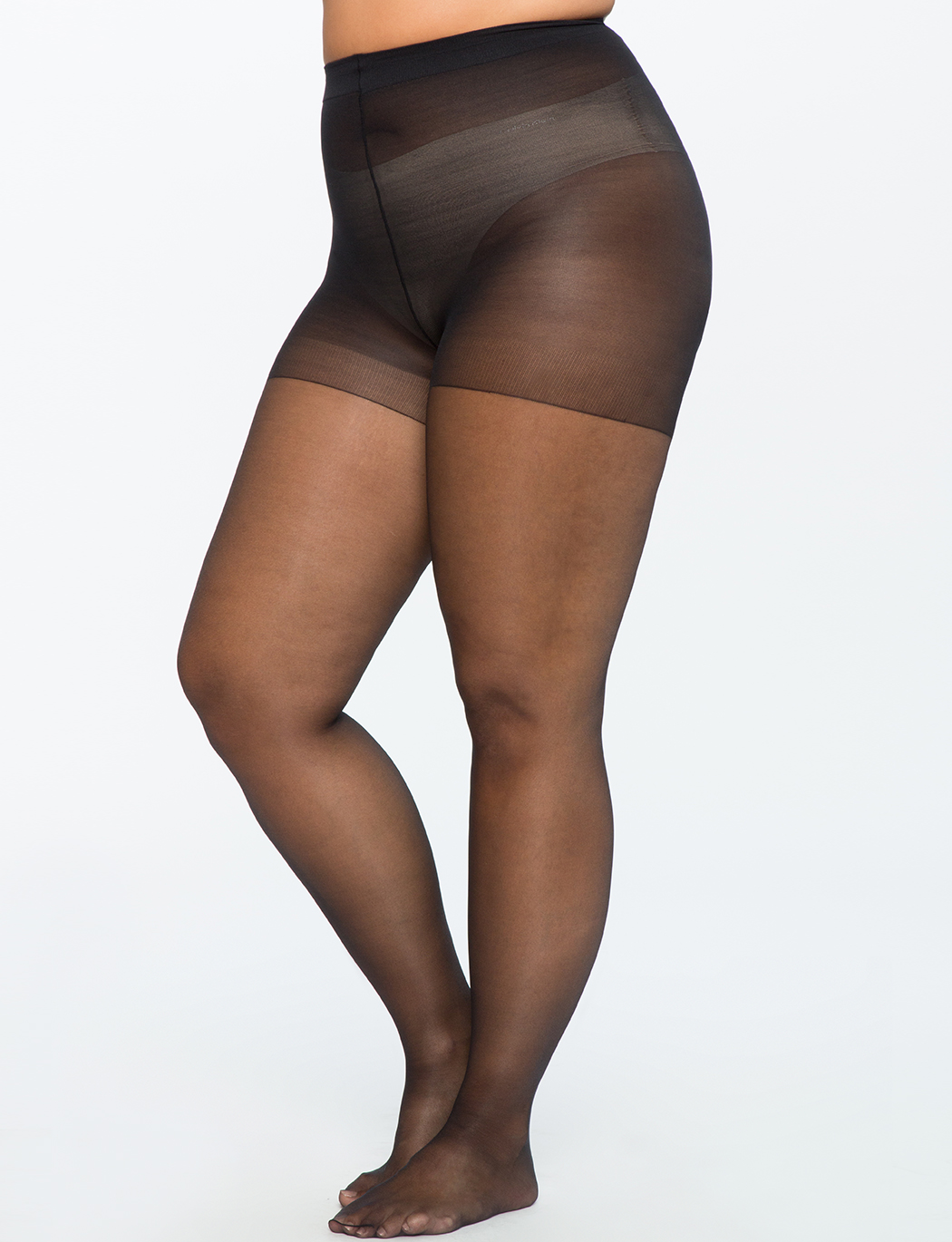 122c391de Sheer Tights. Sheer Tights. The accessory that is your outfit clincher  A  pair of super well made ...