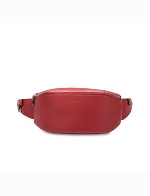 Oversized Fanny Pack