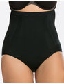 Spanx OnCore High-Waisted Brief Very Black