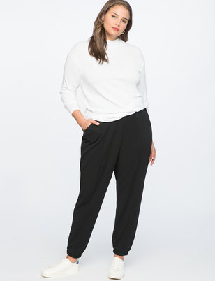 Tricot Jogger