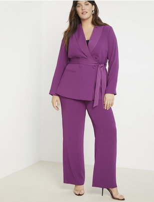d70cb9c307 Plus Size Work Clothes: Office Styles | ELOQUII