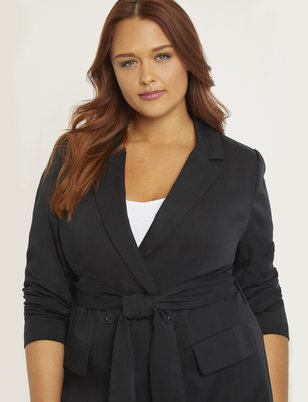 a9a4784cbfed Plus Size Work Clothes: Office Styles | ELOQUII