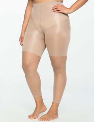 SPANX Power Capri