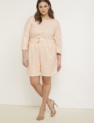 2077704ea New Arrivals in Plus Size Fashion  The Latest