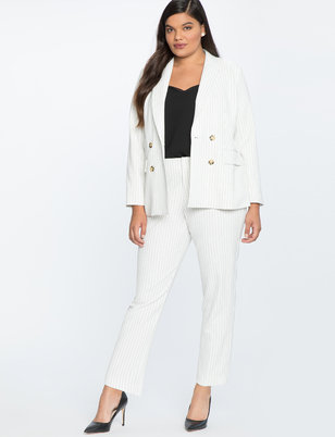 Plus Size Work Clothes Office Styles Eloquii