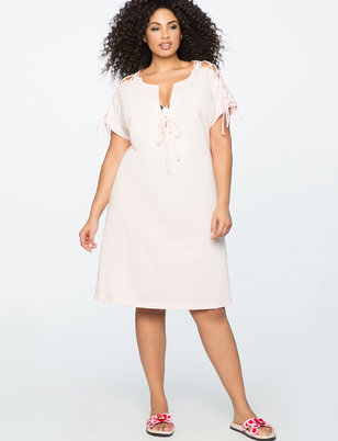 On Sale Plus Size Dresses Eloquii