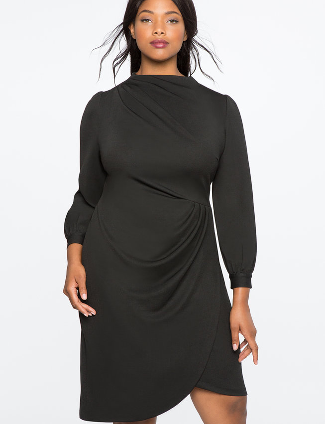 ware neck christian dating site Shop long formal dresses and long evening gowns at simply dresses formal evening gowns, long prom dresses and formal wear for special events.