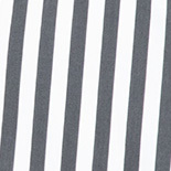 Black and White Stripe