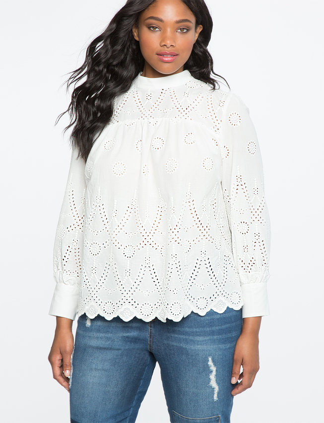 Find sale peasant blouse at ShopStyle. Shop the latest collection of sale peasant blouse from the most popular stores - all in one place.