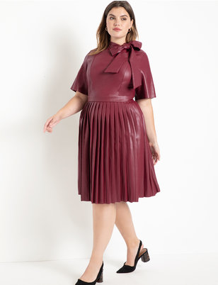 back in stock: high demand plus size styles | eloquii
