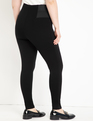 Miracle Flawless Legging Black