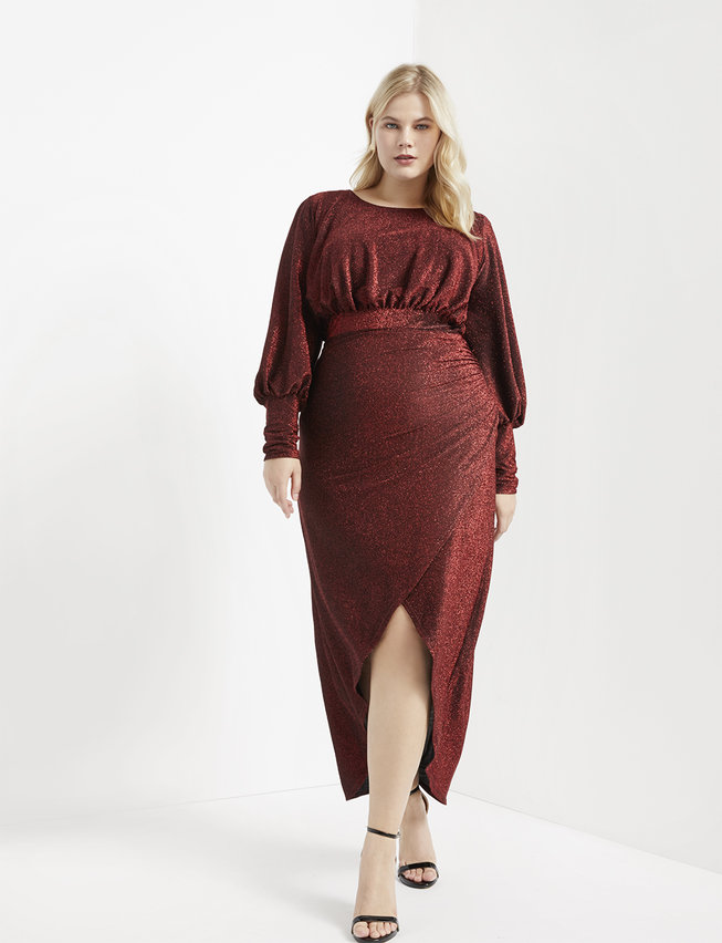 Eloquii_fall_dress