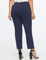 9-to-5 Stretch Work Pant Maritime Blue