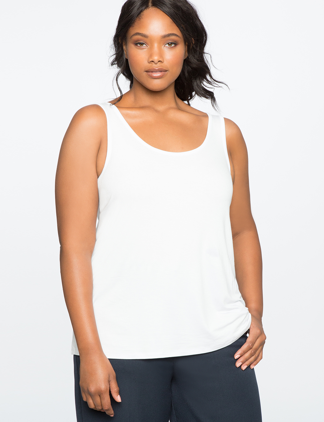 Discover the best Women's Tanks & Camis in Best Sellers. Find the top most popular items in Amazon Best Sellers.