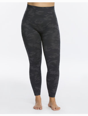 SPANX Shaping Leggings
