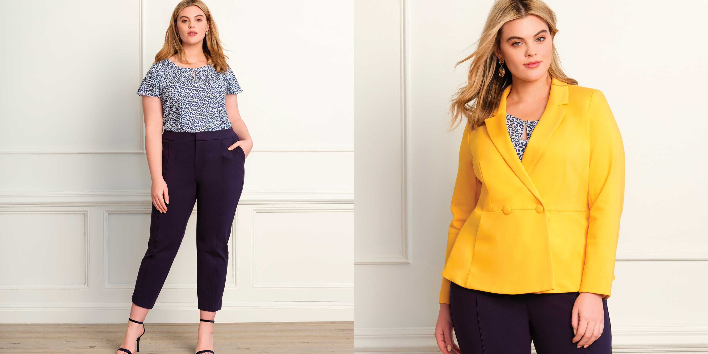 1e88327cb1d Plus Size Clothing, Dresses, Skirts, Suits, Tops, Jeans and Pants ...