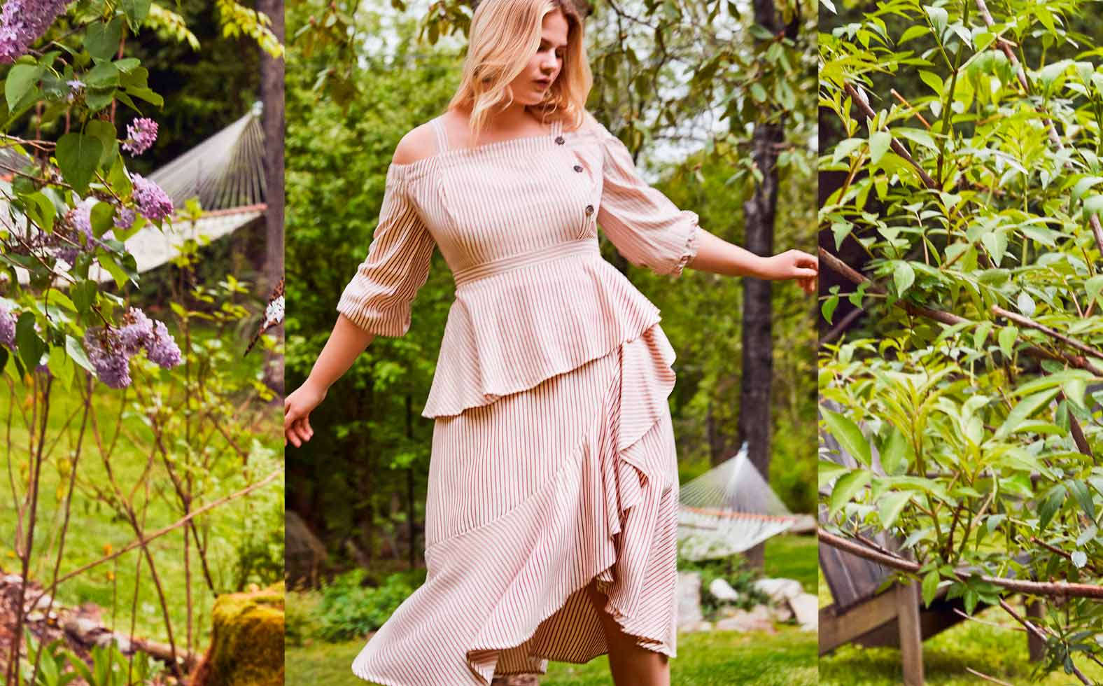 94e833cb0eba Plus Size Clothing, Dresses, Skirts, Suits, Tops, Jeans and Pants ...