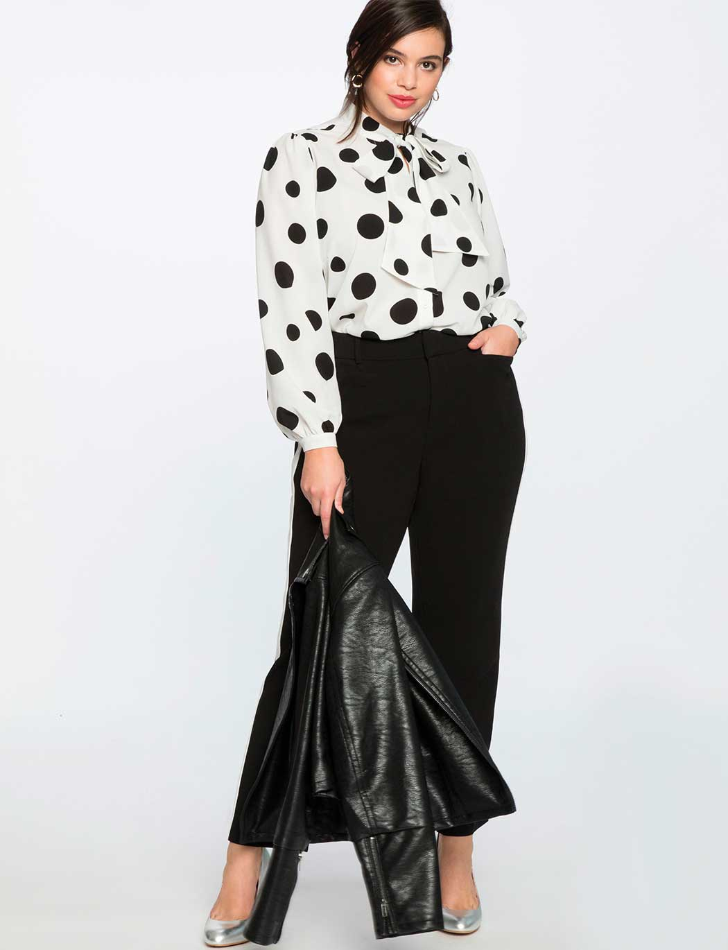 27ee764f3 Plus Size Clothing, Dresses, Skirts, Suits, Tops, Jeans and Pants ...